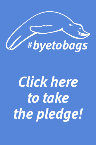 Click here to take the pledge!