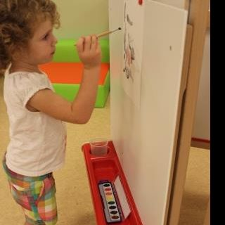 Preschool_Morning Stations_Artist_Oct14.JPG