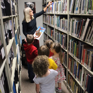 Preschool_JillLibrary_Oct14.JPG